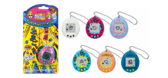 tamagotchi-packaging